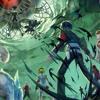 Persona 3 Burn My Dread -Last Battle- -Dual Mix-