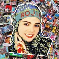 ANADOLU MIXTAPE 13 — DJ K-SETS (Pop Tapes from Turkey)