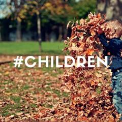 EP 211  - จะเลี้ยงลูก สอนลูก ยังไงดี