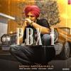 Badfella || Sidhu Moosewala || Latest Punjabi Song 2018