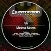 Kenny Brian - Shake (Original Mix)