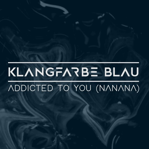 Addicted To You (Nanana) - Single Version