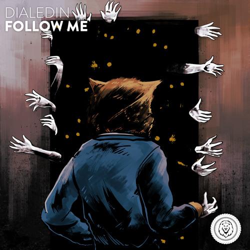 dialedIN - Follow Me