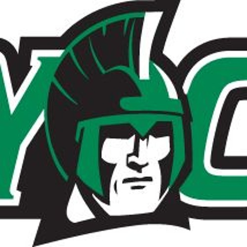 York College Men's Basketball Highlights 11-13-18 at Gettysburg