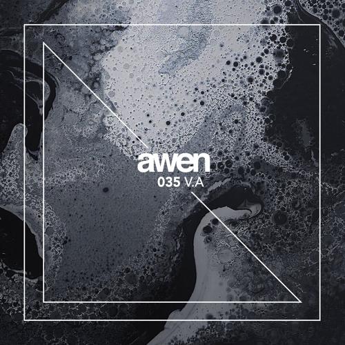 #Awen035 V.A