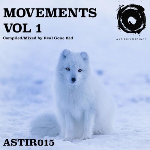 Movements Vol 1 MiniMix