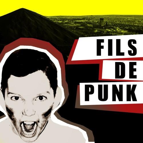 Fils de Punk