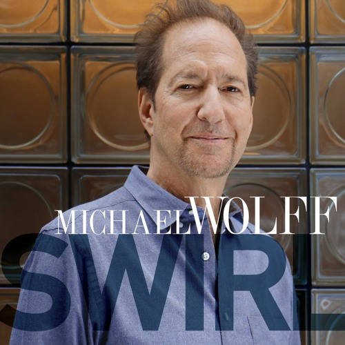 Michael Wolff Trio - Allison