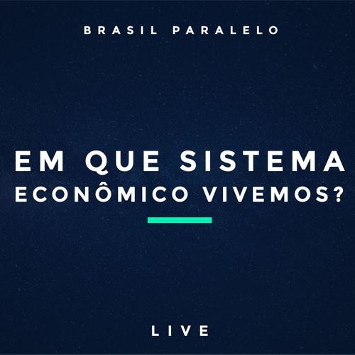 Em Que Sistema Econômico Vivemos? - Com Felipe Rosa