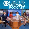 Former First Lady Michelle Obama and her mom open up to Gayle King