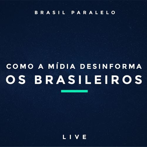 Como A Mídia Desinforma Os Brasileiros