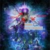 Alice Chater - Wonderland (Zupovius Dubstep Remix)
