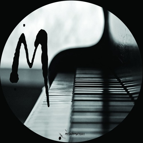 Melodymann - My Heart (FREE DOWNLOAD) by The Melodymann