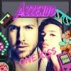 Calvin Harris feat. Dua Lipa - One Kiss (Azzendo remix)FREE DOWNLOAD