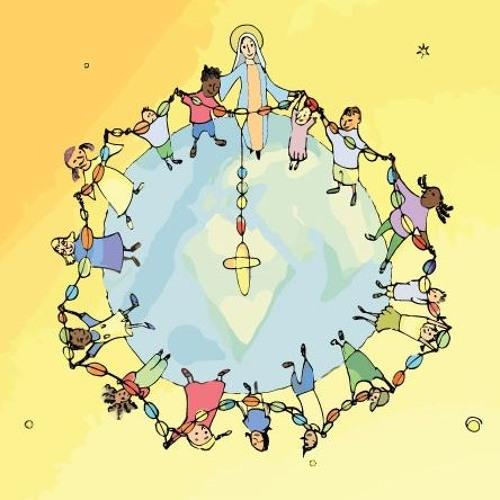 Milión detí sa bude modliť ruženec