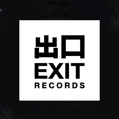 FIXATE - Displace Presents EXIT RECORDS Promo Mix
