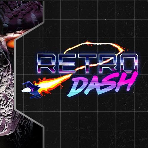 Retro Dash #3 : la grande année 1998