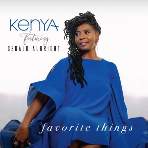Kenya : Favorite Things