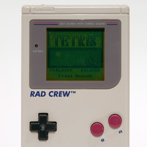 Rad Crew S16E21: Tetris Effect og populære spinoffs