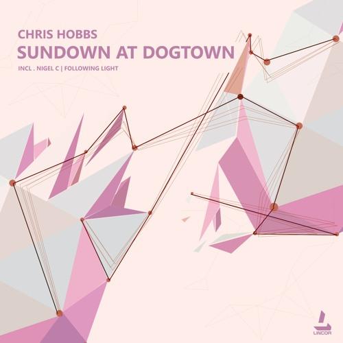 Chris Hobbs - Sundown At Dogtown (Nigel C Remix) [Preview]
