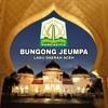 Lagu Daerah Indonesia #1 Bungong Jeumpa - Aceh