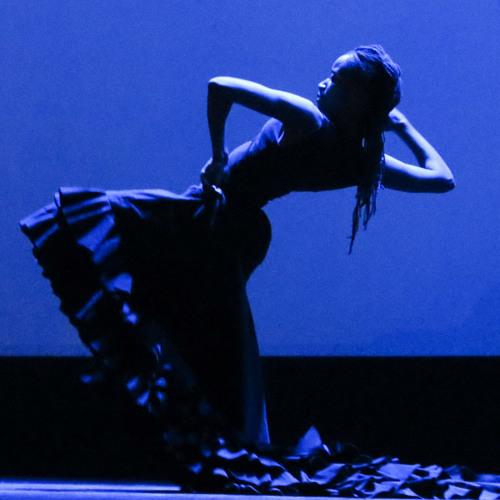 The Hidden Blackness of Flamenco