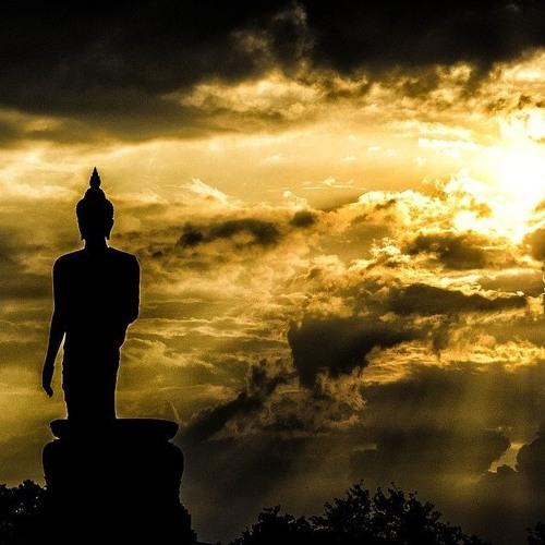 "Medytacja - wykład Bhante Vimalaramsi ""Medytacja wybaczania"""
