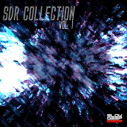 SDR Collection Vol. 1
