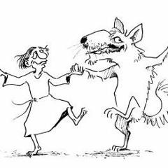D.m.d.W.t. Der mit dem Wolf tanzt