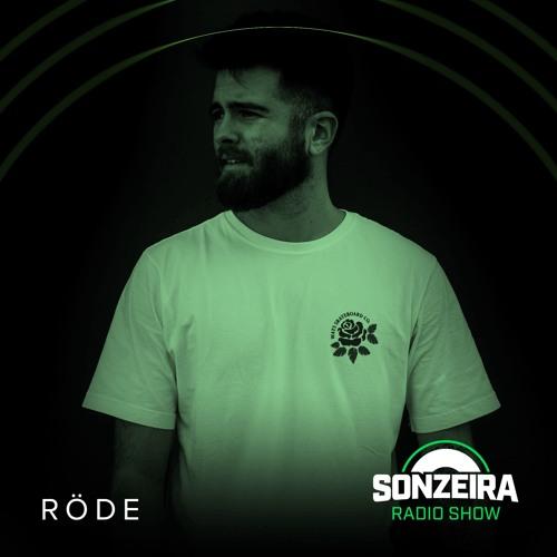 Sonzeira Radio Show @ Rádio Atlântida FM
