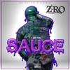 Z-Ro - I Got The Sauce