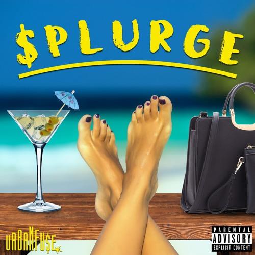 Splurge-OFFICIAL
