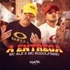 MC Alê e MC Rodolfinho - A Entrega (DJ RD)