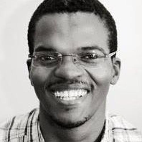 """S1E4 """"Say what?"""" - Ndumiso Khovana"""
