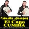 TAN LEJOS EL CAPO DE LA CUMBIA WALTER DOLORIER