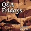 How do I buy life insurance on a child | Quotacy Q&A Fridays