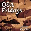 Can I cash out my term life insurance policy? | Quotacy Q&A Fridays