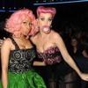 Hey Mama - T.Swift Vs Rihanna Vs Katy Perry Vs Beyoncé Vs Justin Bieber Vs Nicki Minaj & Lady Gaga