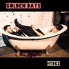 Golden Days (featuring CUESTA LOEB)