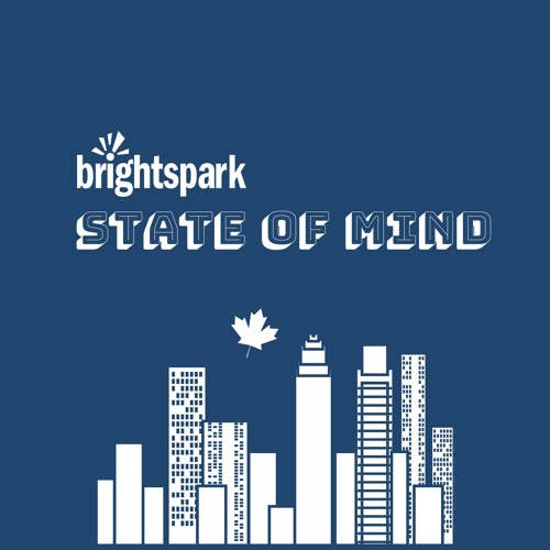 Brightspark State of Mind - Episode 2: The ups and downs of startup investing with Sophie Forest