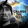 2Pac - Make The World Change (NEW 2018)