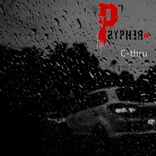 Psypher - C-thru