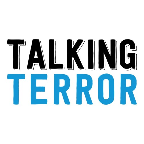 Katherine Brown: Women and Terrorism