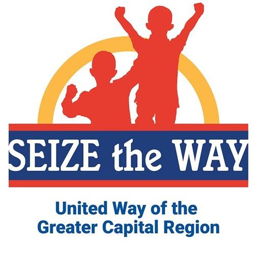 Seize the Way Ep 9 - Jahkeen Hoke