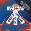 DJ Snake - Taki Taki Ft. Selena Gomez, Ozuna, Cardi B (YOHMSS Remix House) [FREE DOWNLOAD]