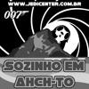 """Episódio #007 - """"Andor, Cassian Andor"""" vai ter uma série!!!"""