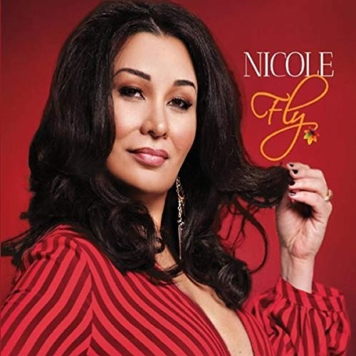 Nicole Banks Long : Fly