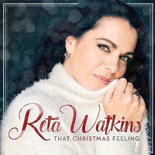 Reta Watkins : That Christmas Feeling
