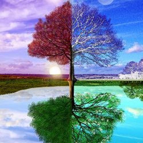 4 Seasons of Life