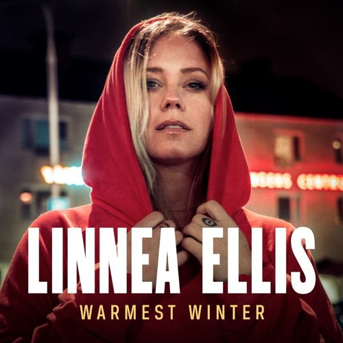 Warmest Winter